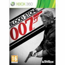 007 Blood Stone Xbox 360 (használt)