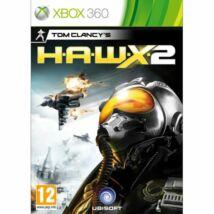 Tom Clancy's H.A.W.X. 2 Xbox 360 (használt)