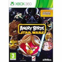 Angry Birds Star Wars Xbox 360 (használt)