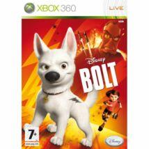 Disney Bolt Xbox One Kompatibilis Xbox 360 (használt)