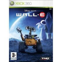 Disney Wall E Xbox 360 (használt)