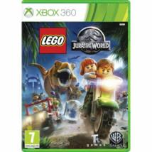 LEGO Jurassic World Xbox 360 (használt)