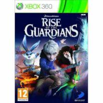 Rise of the Guardians (Az öt legenda) Xbox 360 (használt)