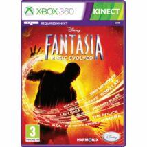 Disney Fantasia: Music Evolved Xbox 360 (használt)