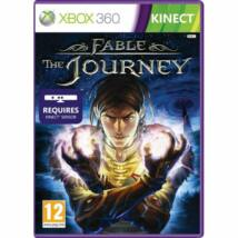 Fable: The Journey Xbox 360 (használt)