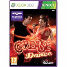 Grease Dance Xbox 360 (használt)