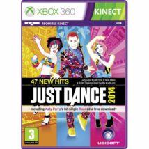 Just Dance 2014 Xbox 360 (használt)
