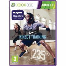 Kinect Nike Training Xbox 360 (használt)