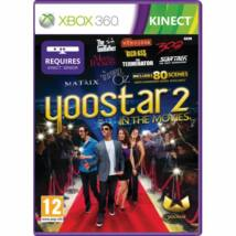 Yoostar 2 Xbox 360 (használt)