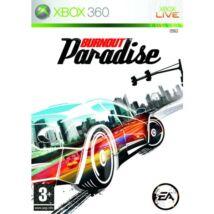 Battlestations: Pacific Xbox 360 (használt)