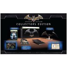 Batman Arkham Asylum Collector's Edition Xbox 360 (használt)