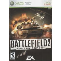 Battlefield 2 Modern Combat Xbox One Kompatibilis Xbox 360 (használt)