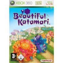 Beautiful Katamari Xbox 360 (használt)