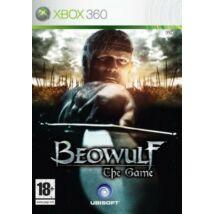 Beowulf Xbox 360 (használt)