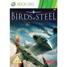 Birds Of Steel Xbox 360 (használt)