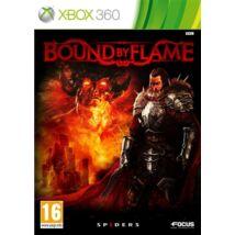 Bound By Flame Xbox 360 (használt)