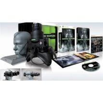 Call Of Duty Modern Warfare 2 PE (18) +Nightvision Goggles,Artbook Xbox 360 (használt)
