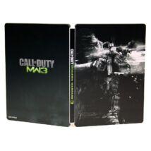 Call of Duty Modern Warfare 3 fémdobozos Xbox 360 (használt)