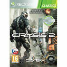 Crysis 2 Xbox One Kompatibilis Xbox 360 (használt)