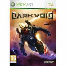 Dark Void Xbox One Kompatibilis Xbox 360 (használt)