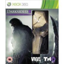 Darksiders II (2) (15) CE Xbox 360 (használt)