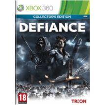 Defiance Collector's Edition Xbox 360 (használt)