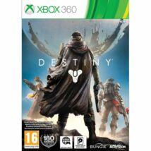 Destiny Xbox 360 (használt)