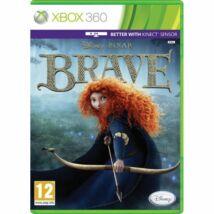 Disney Brave Xbox One Kompatibilis Xbox 360 (használt)
