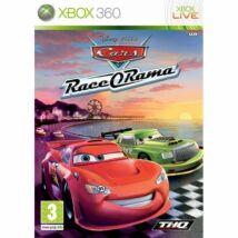 Disney Cars: Race-O-Rama Xbox 360 (használt)