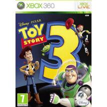 Disney Toy Story 3 Xbox One Kompatibilis Xbox 360 (használt)