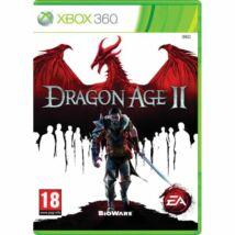 Dragon Age II (2) Xbox One Kompatibilis Xbox 360 (használt)