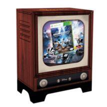 Epic Mickey 2 Collectors Edition Xbox 360 (használt)