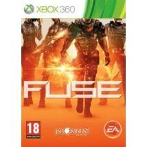 Fuse Xbox 360 (használt)