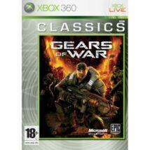 Gears of War Xbox One Kompatibilis Xbox 360 (használt)