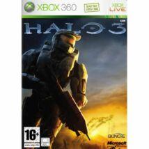 HALO 3 Xbox One Kompatibilis Xbox 360 (használt)