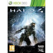 HALO 4 Xbox One Kompatibilis Xbox 360 (használt)