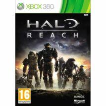 HALO Reach Xbox One Kompatibilis Xbox 360 (használt)