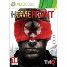 Homefront Xbox 360 (használt)