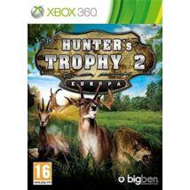 Hunters Trophy 2 Xbox 360 (használt)