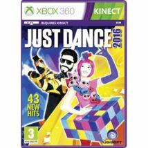 Just Dance 2016 Xbox 360 (használt)