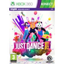 Just Dance 2019 Xbox 360 (használt)