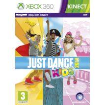 Just Dance Kids 2014 Xbox 360 (használt)