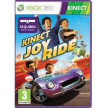 Kinect Joy Ride Xbox 360 (használt)