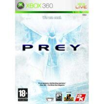 Prey Xbox One Kompatibilis Xbox 360 (használt)