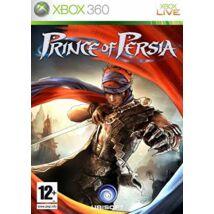 Prince of Persia Xbox One Kompatibilis Xbox 360 (használt)