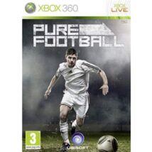 Pure Football Xbox 360 (használt)