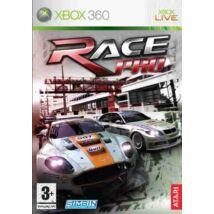 Race Pro Xbox 360 (használt)