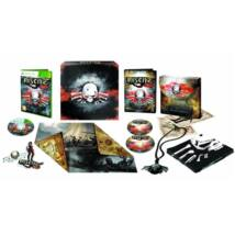 Risen 2 Dark Waters CE Xbox 360 (használt)