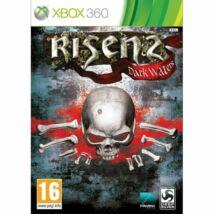 Risen 2 Dark Waters Xbox 360 (használt)