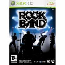 Rock Band Xbox 360 (használt)